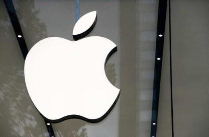 1157583_cette-nuit-en-asie-apple-victime-dun-virus-de-grande-ampleur-venu-de-chine-web-tete-021340994439_660x433p