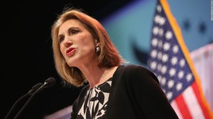 150502143526-carly-fiorina-gallery-1-super-169