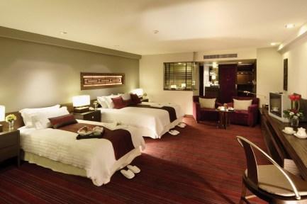 bangkok-hotel-11