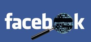 facebook-espion-loupe