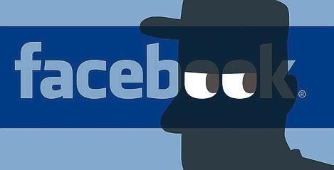 Facebook-police©-Tom-Tirabosco-469x239