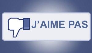 Facebook_jaime_pas