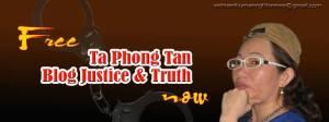 Mrs.-Ta-Phong-Tan