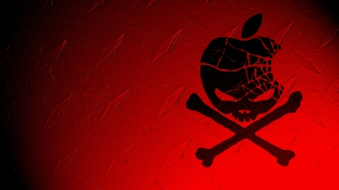 pirate red apple inc 1920x1080 wallpaper_www.wallpaperhi.com_21