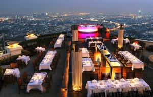 Sirocco-Restaurant-Lebua-at-State-Tower-Hotel-Bangkok