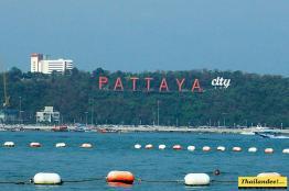 south-pattaya