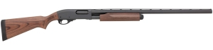 remington_870-1