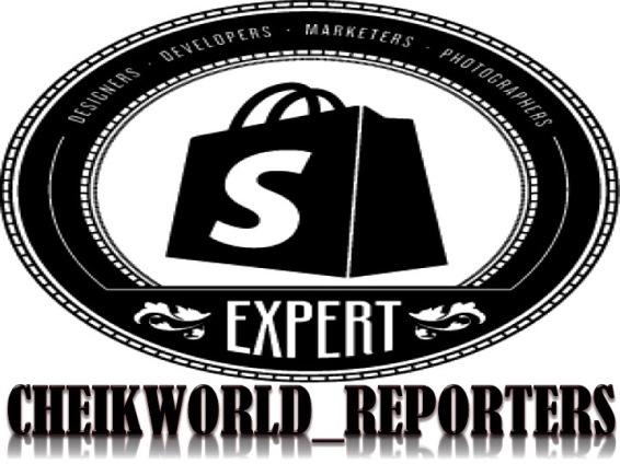 CHEIKWORLD_REPORTER