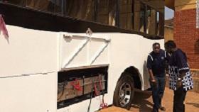 Bus-solaire-Ouganda-le-premier-en-Afrique.jpg