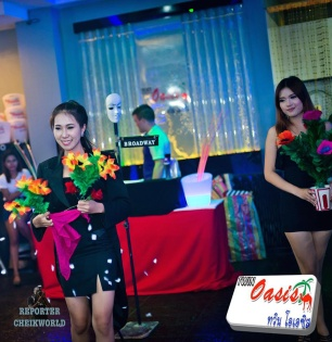 TWINOASIS OAISISCOCKTAIL EVENT-PARTY NOVEMBER 2014 By Cheikworld_Reporter