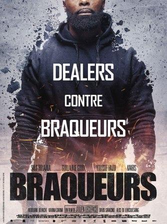 braqueurs-affiche-3