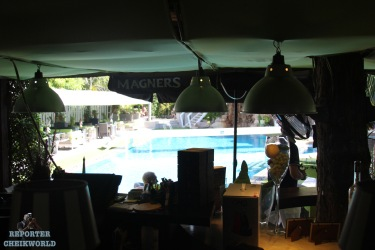 MOMENTO BEACH CLUB JUNE 2015 By Cheikworld_Reporter