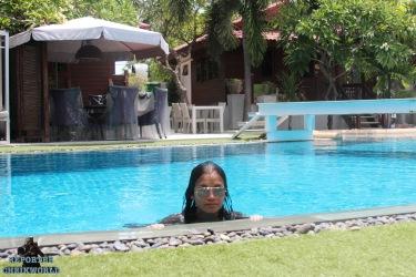MOMENTO BEACH CLUB THAILAND JUNE 2015 By Cheikworld
