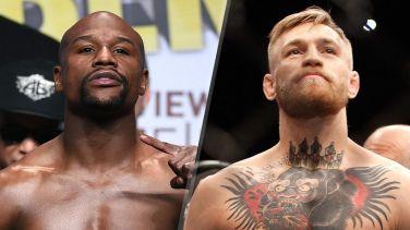 011016-UFC-Mayweather-McGregor-pi-ssm.vresize.1200.675.high.52