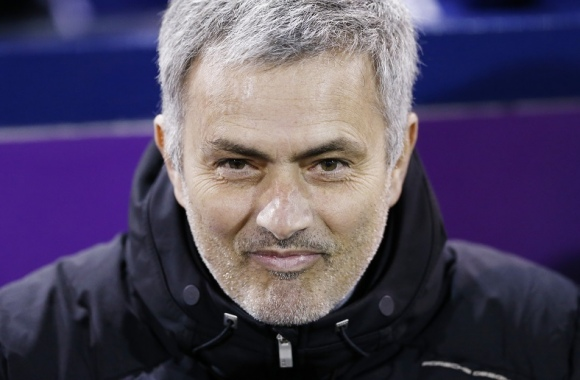 img-jose-mourinho-coach-de-chelsea-1443022442_580_380_center_articles-180793.jpg