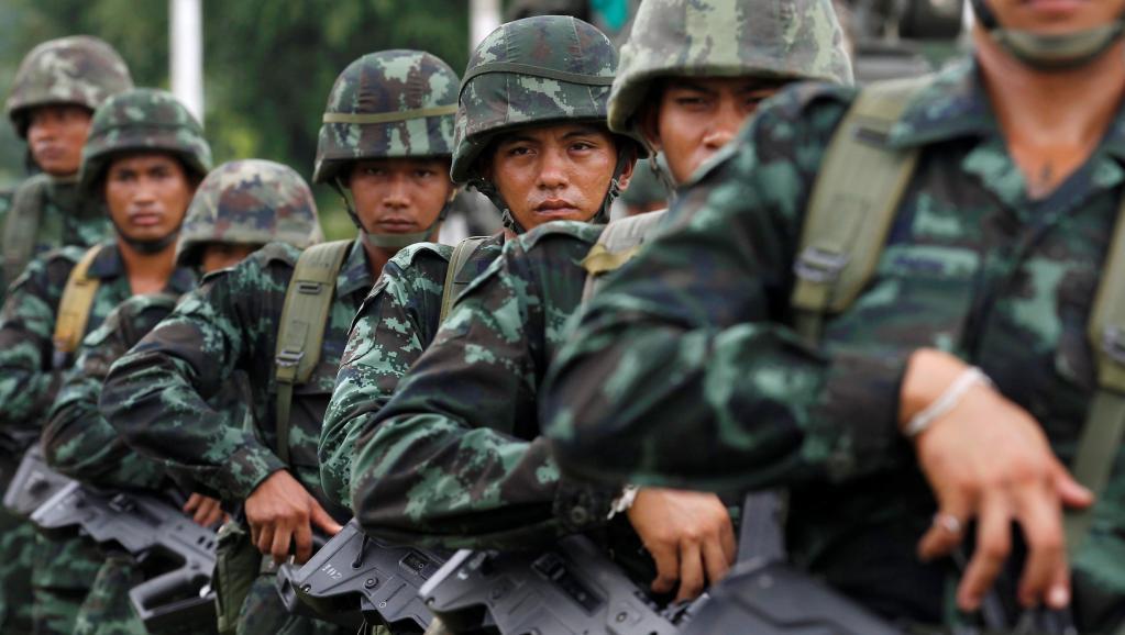 2016-08-04t004547z_304801421_s1bettkfxraa_rtrmadp_3_thailand-politics-military_0