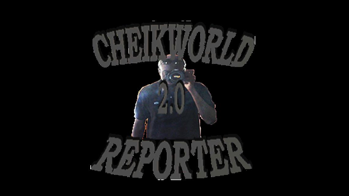 cheik logo 2.png