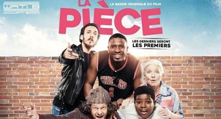 la-b-o-du-film-la-pi-ce-maintenant-disponible-en-precommande-649