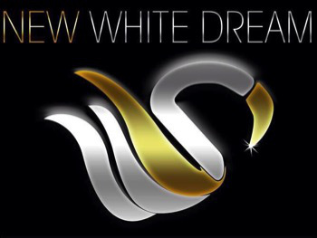 NEW WHITE DREAM PARIS