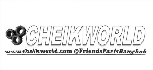 affiche-cheikworld