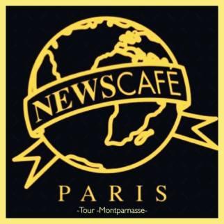 NEWSCAFE TOWER PARIS   VIEPARIS.FR