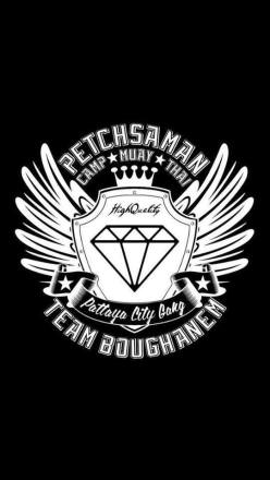 PETCHSAMAN FC