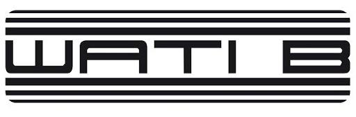 Logo-watib.jpg
