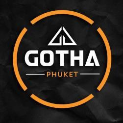 Gotha Phuket - News Restaurant FRENCH
