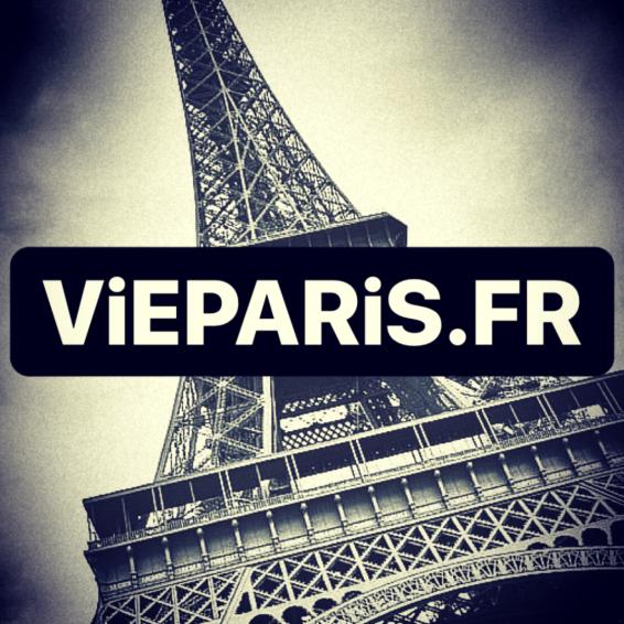 FRIENDS75 | VIEPARIS.FR