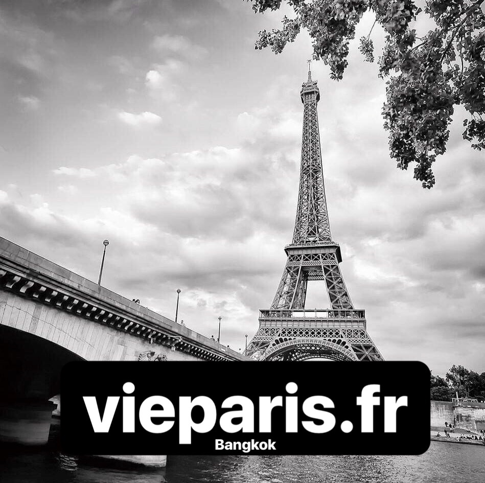 VIEPARIS