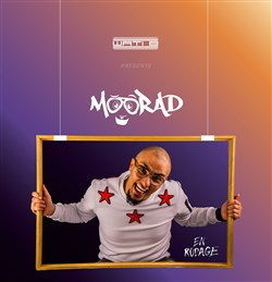 Moorad KTB | VIEPARIS.FR