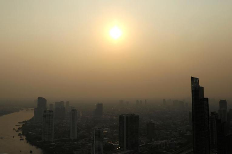 thailande_pollution