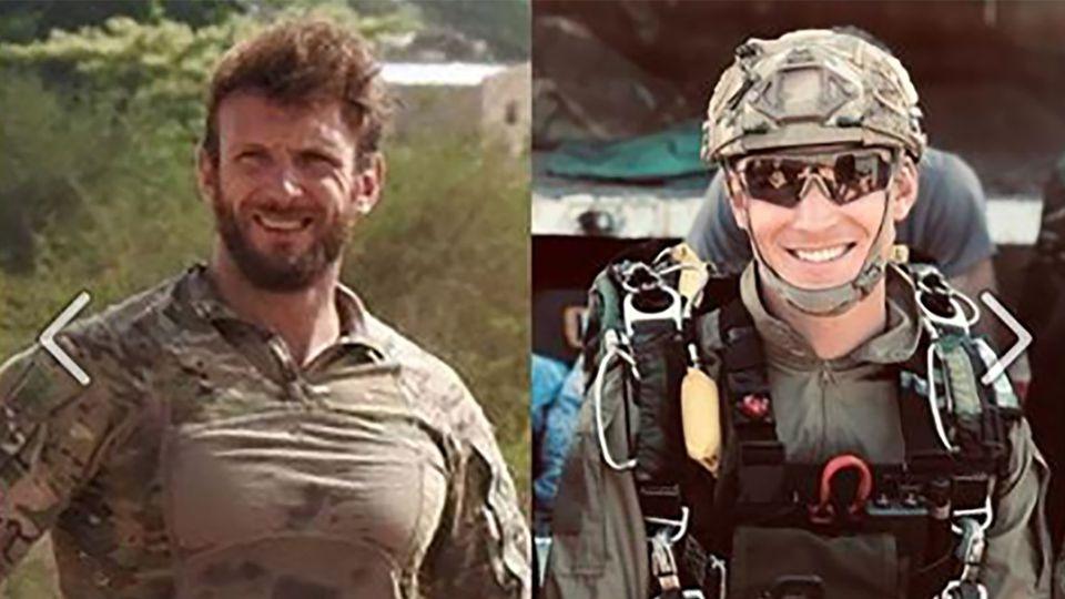 les-soldats-francais-alain-bertoncello-et-cedric-de-pierrepont-morts-dans-l-operation-visant-a-liberer-les-otages-picque-et-laurent-lassimouillas-au-burkina-faso_6178454
