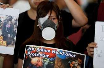7b39e86_GDN002_HONGKONG-PROTESTS-_0812_11.jpg