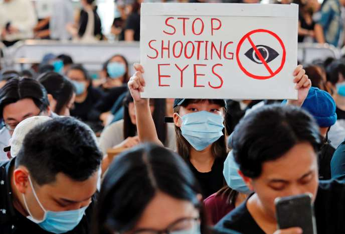 9cf7ebd_GGGTS12_HONGKONG-PROTESTS-_0812_11.jpg