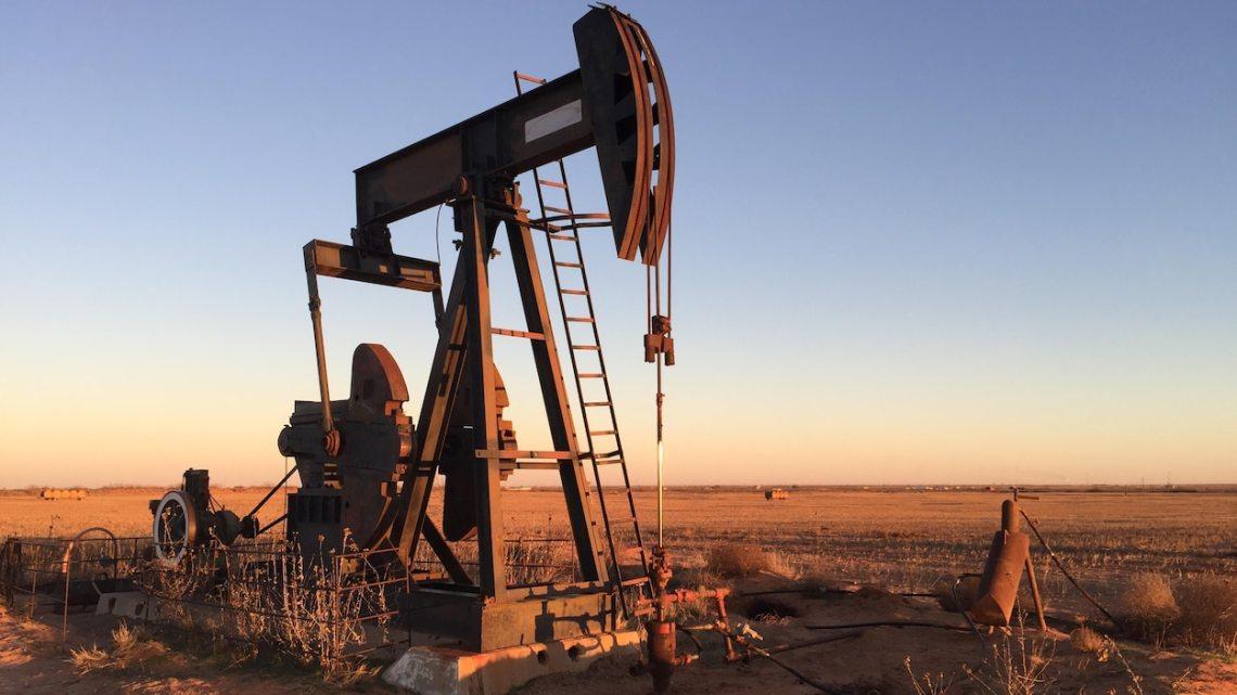 S0-petrole-le-cours-chute-181817.jpg