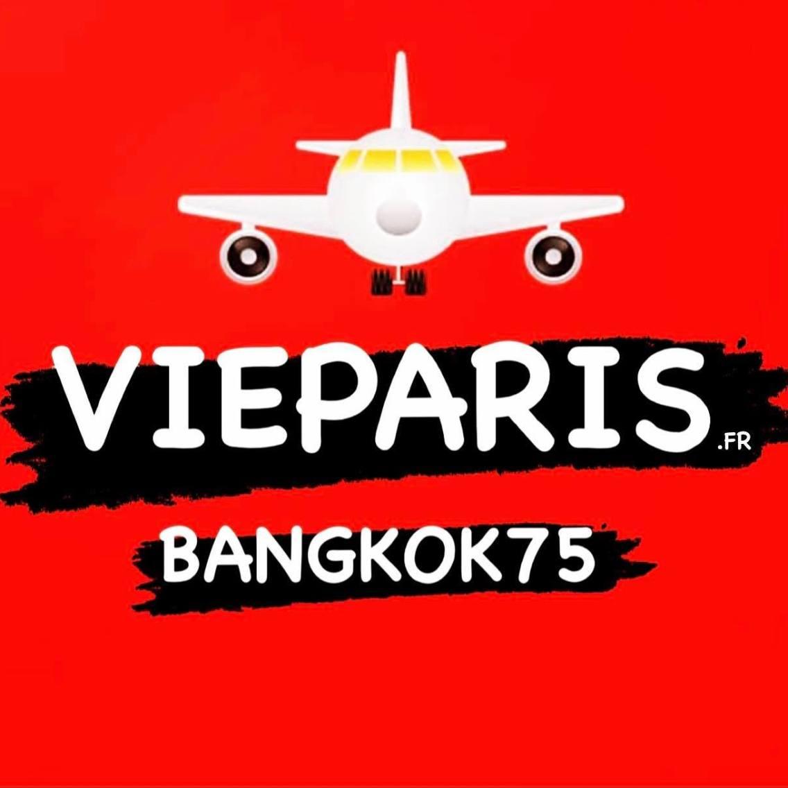 VIEPARIS Bangkok75